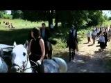 Фильм Мишень (2011) лучшие Российские фильмы, фантастика, драма