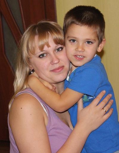 Елена Никишева, 1 сентября , Владимир, id191197146