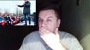 В Петербурге сторонников Навального оштрафовали на 7 млн руб