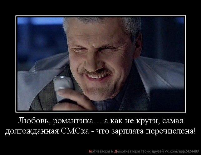 http://cs418127.vk.me/v418127539/615b/fBworBEgntc.jpg