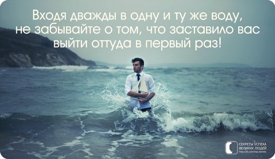 http://cs14102.vk.me/c7008/v7008163/27b37/5Fs117BfWwg.jpg