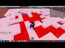 Minecraft ROBLOX = MiniGAMES | Майнкрафт миниигры в ROBLOX
