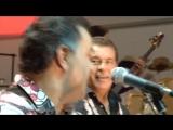 Gipsy Kings - Djobi Djoba 2004 London Live Video