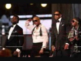 Lil Wayne feat, Kanye West, T I &amp Jay Z -U Ain`t Never Gotta Ask Lyrics