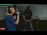 Лада Дэнс - Baby to night (Live)