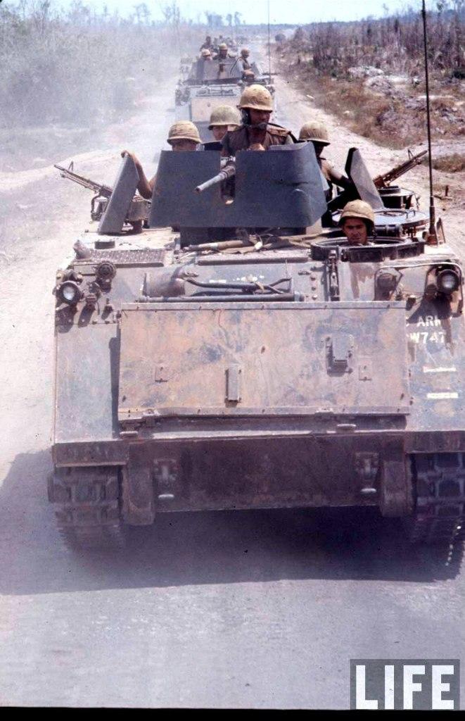 guerre du vietnam - Page 2 ZEuVhL8XHeQ