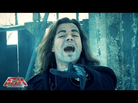 BONFIRE - Stand Or Fall (2018) Official Video AFM Records