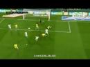 Бетис 1:0 Лас-Пальмас | Испанская Ла Лига 2017/18 | 33-й тур | Обзор матча