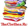 TheClothes.ru