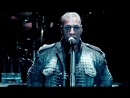 Rammstein Paris Wollt Ihr Das Bett In Flammen Sehen؟ Official Video