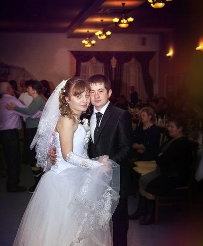 Василь Негрей, 31 марта 1988, Волгоград, id135418423