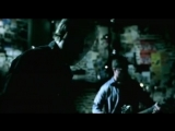 3 Doors Down - Here without you.mp4