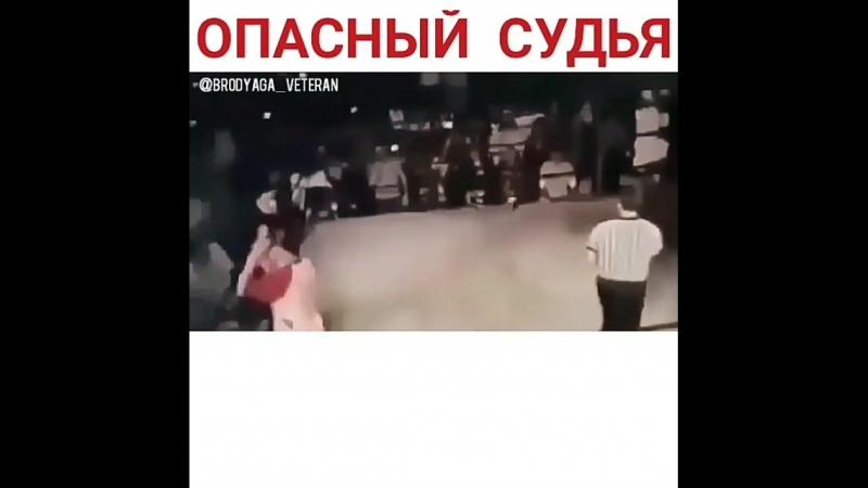 Brodyaga_veteranBi_iMY9le-q.mp4