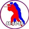 Пейнтбол Пенза т. 44-84-84