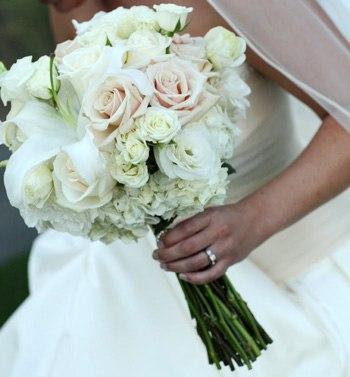 Букет на свадьбу для жениха подарок для девушки на 8 марта купить