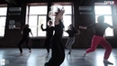 Smith Burrows Wonderful Life contemporary by Ira Prytchyna Dance Centre Myway