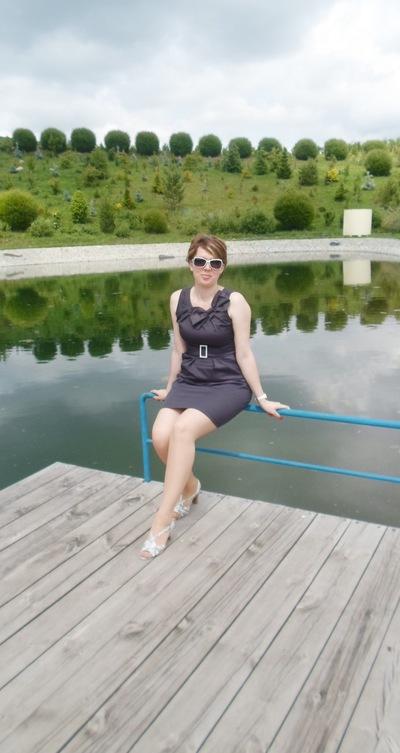 Татьяна Вельмискина, 3 ноября 1988, Барнаул, id136825397