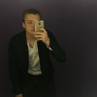 Руслан Маслов