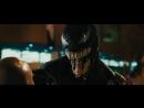 Смотреть новинки кино 2018. Фильм премьера «Веном» 2018. Venom онлайн в высоком качестве фантастика трейлер cvjnhtnm abkmv dtyjv