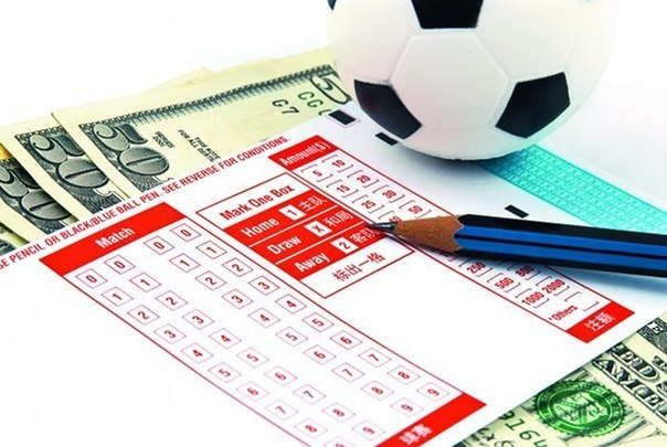 Прогноз на все матчи 16 тура чемпионата России по футболу