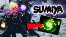 The Art of Invoker by TOP 1 Dotabuff SUMIYA - EPIC Refresher Combos Dota 2