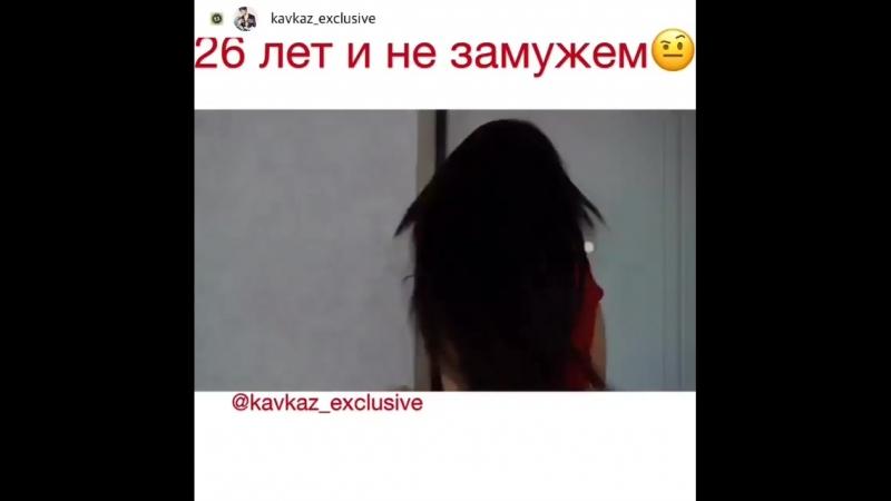Voprosi_devushek