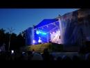 Концерт. День города. Асбест 2018