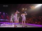 Korean Pop . Wonder Girls - NOBODY