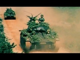 The Fight for Vietnam 1963 US Army Vietnam War The Big Picture TV-574