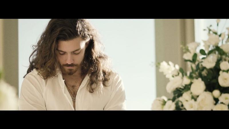 Jacob Lee - I Belong to You (Official Lyric Video)
