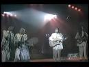 Песняры - О.Аверин, Снег тополей, 1993 год