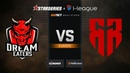Red Reserve vs DreamEaters, map 1 cache, StarSeries i-League S7 GG.Bet EU Qualifier