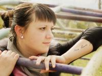 Юлия Жупанова, 25 июля 1990, Хабаровск, id142129817