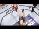 EA SPORTS™ UFC® 3_20180609220258