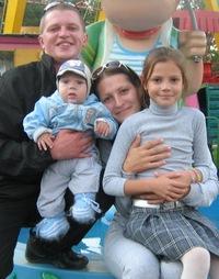 Олеся Митюнина