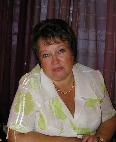 Ольга Гуськова, 27 января 1997, Электрогорск, id202060572