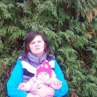 Елена Дайнеко, 23 января , Тольятти, id172381547