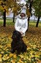 Яна Сенькина фото #3