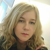 Анна Орлова, 21242 подписчиков