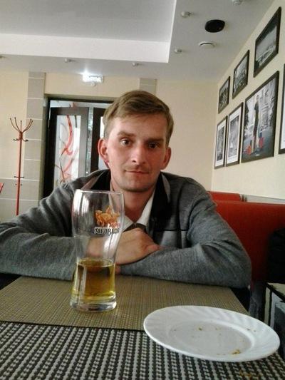 Алексей Сидоркин, 31 июля , Санкт-Петербург, id94809885