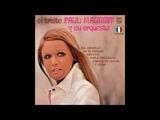 Paul Mauriat - El Triste (Mexico 1971) Full Album