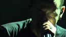 Linkin Park Rolling In The Deep iTunes Festival 2011 HD