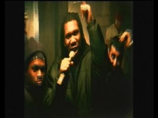 Sway  King Tech feat. Rza, Tech N9ne, Eminem, Xzibit, Pharoahe Monch, Kool G Rap, Jayo Felony, Chino Xl, Krs One - The Anthem (1