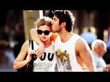 Emily VanCamp & Josh Bowman // Cause the last few days have gone too fast