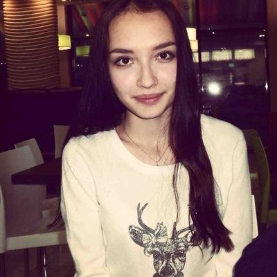 Азалия Зиязова, 18 января , Нефтекамск, id84333735