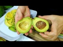 Eat an Avocado a Day For a Month, Here's What Will Happen to You
