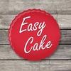 EASYCAKE - Торты на заказ в Смоленске