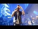 (HD) Queen Adam Lambert Don't Stop Me Now - Winnipeg