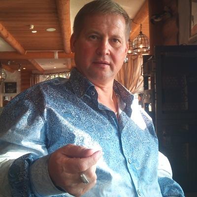 Станислав Феоктистов, 4 января , Санкт-Петербург, id149180599