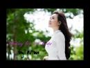 Những Lời Mê Hoặc Vy Oanh Official MV